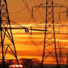 ICAP – a secret utility company?