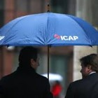 Why I am buying ICAP plc