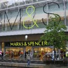 Marks & Spencer – if it's 400p it must be a takeover play