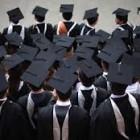 Student loans – follow up – US subprime loans