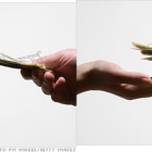 Moral money