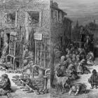 "Our fictitious ""housing crisis"""