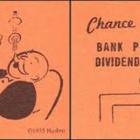 Dare you trust these dividends?