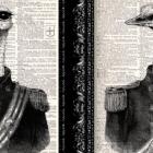 OSTRICH POST II – DADT