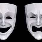 FIVE FALSE TRUTHS