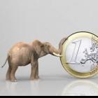 The Euro Elephant